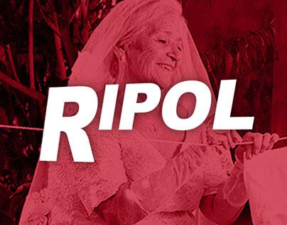 PRINT Ripol