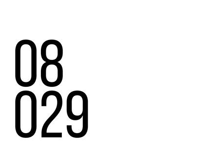 08029 (Thanit.Summer020)