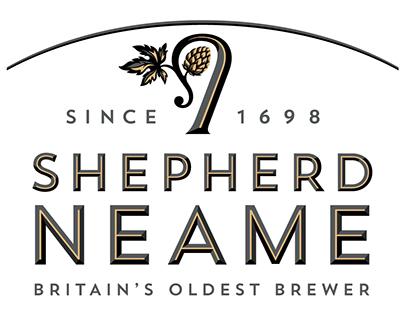 New Shepherd Neame Corp ID