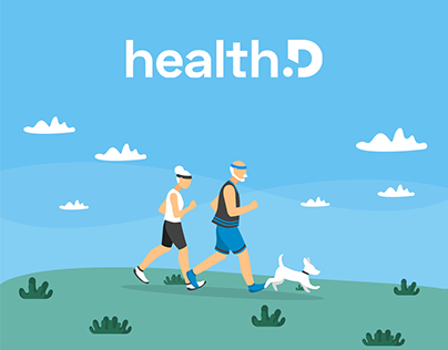 health.D