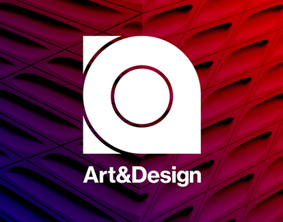 Azusa Pacific Art & Design