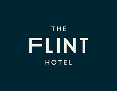The Flint Hotel