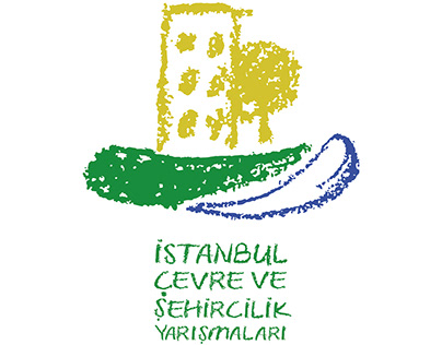 Istanbul Environment and Urbanism Competition