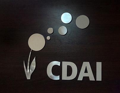 Clínica CDAI