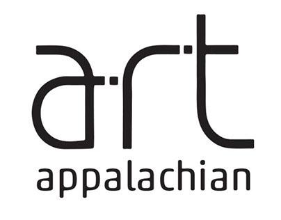 art appalachian || branding