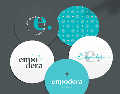 Empodera Studio