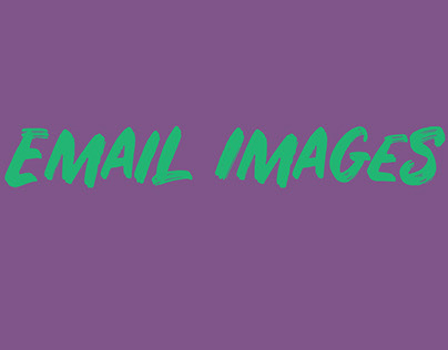 Email Images