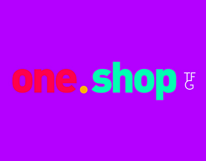 one.shop