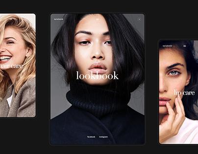 Sulubook Brand Identity Design