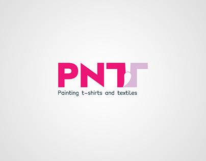 PNTT Logo - draft