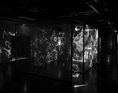 EXPOSITION X - Y / 2014