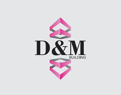 logotipo perspectiva