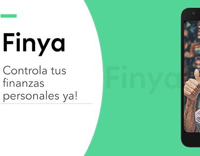 App download finya Download apps