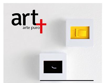 Revista Art+
