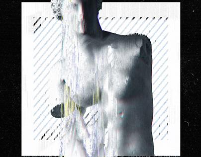 Fragment//