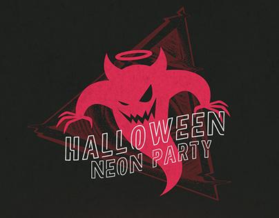 Halloween KNN Idiomas