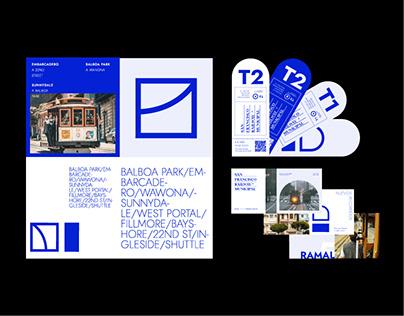 city branding n02