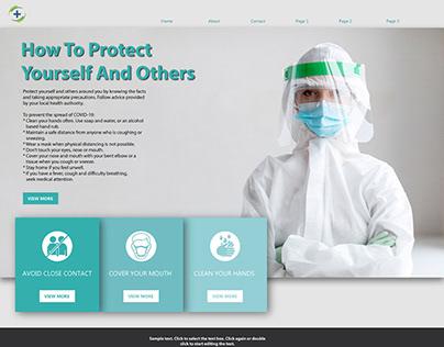 Website Designing 3