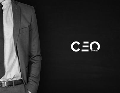 CEO.COM.AZ