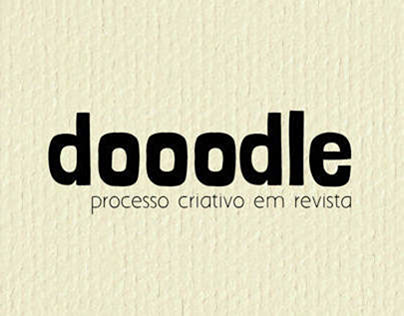 Dooodle