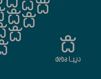 DEBA YOGA
