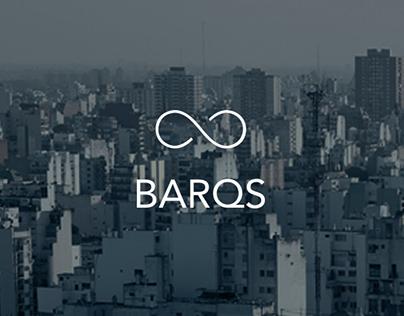 BARQS