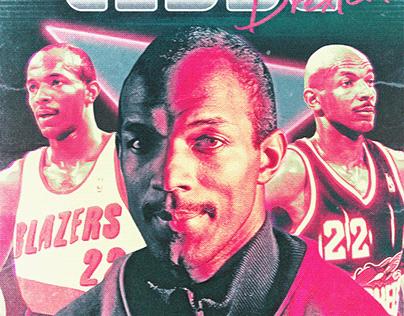 NBA BRASIL | Mai - Jun '19
