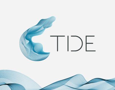 TIDE App identity