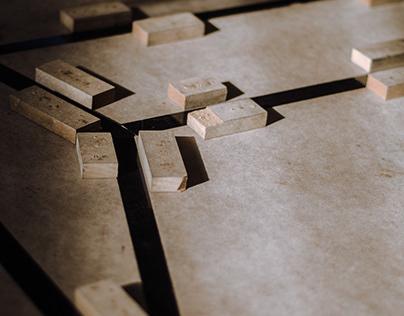 Canorá - Muebles Multifuncionales