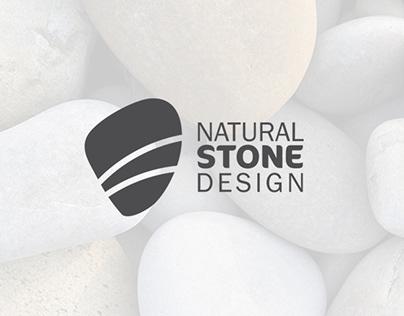 NSD - rebranding