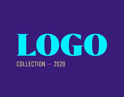 Logo Collection - 2020
