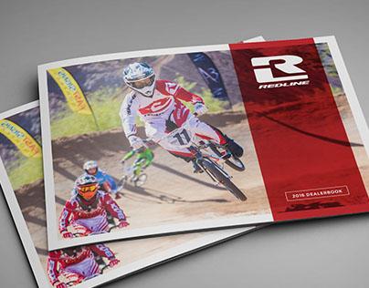 2016 Redline Dealerbook