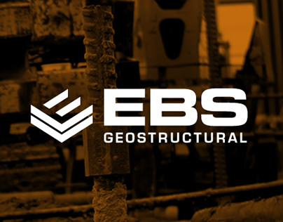EBS website