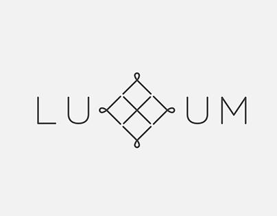Kluft Premium Mattress Line