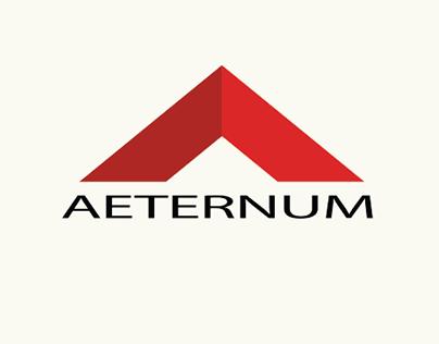 Aeternum Banners