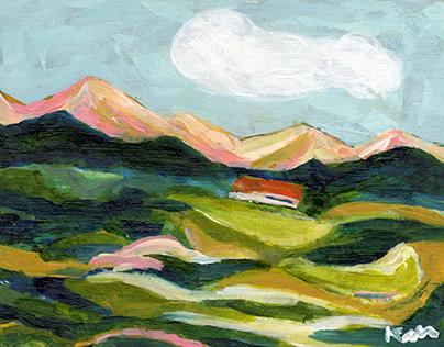 2021_06_landscape
