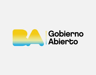 BA Gobierno Abierto