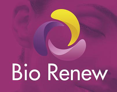 Bio Renew | Folder
