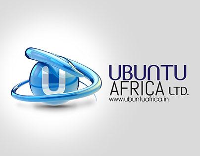 3D Logo Motion graphics