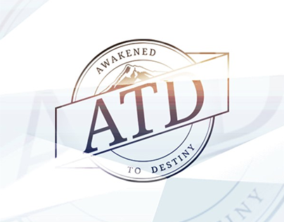 Social Media Marketing: ATD Event