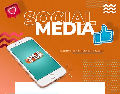 Social Media - Neuropediatra