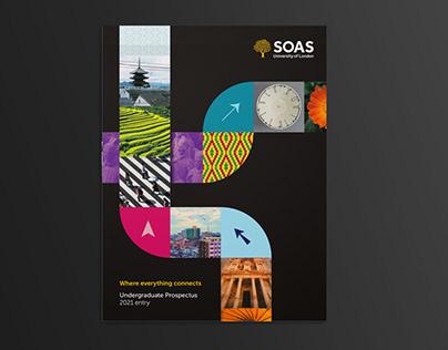 SOAS University of London