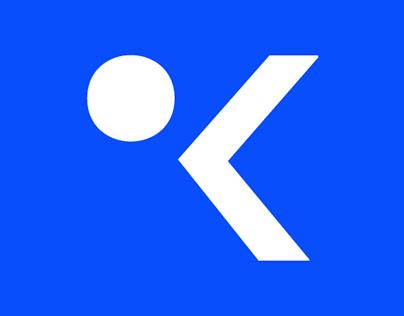 Branding Koodi