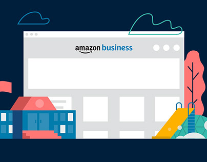 Video - Amazon Business for Education