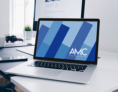 AMC Ajustadores Asociados