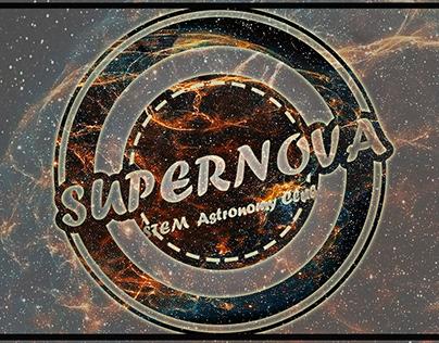 Facebook Posts (STEM Astronomy Club)