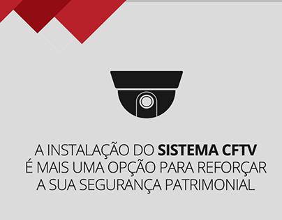 Facebook - Stratum (texto e arte)