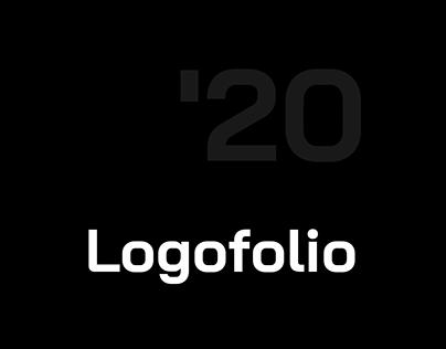 Logos & Marcas