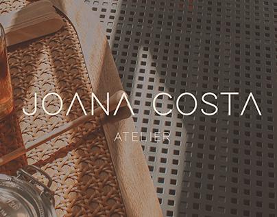 Joana Costa Atelier