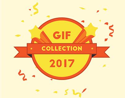Gif Collection 2017